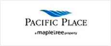 pacificplace